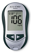 Diabetic Supply Image