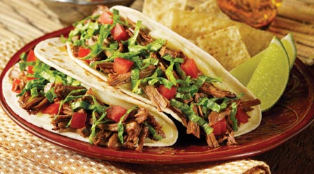 ... tacos chipotle stout braised beef chipotle beef tacos with your own